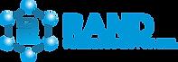 rand-logo.png