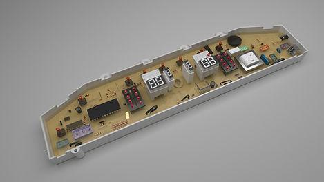 PCB Encapsulation.JPG