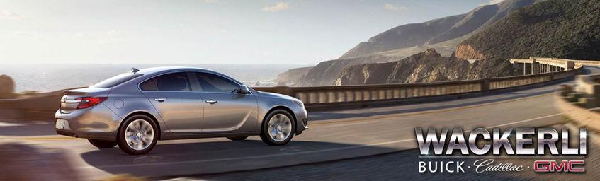 Buick Verano Idaho Falls >> Buick recognized as the most reliable brand ! | Wackerli Auto Center Idaho falls, Buick, GMC ...