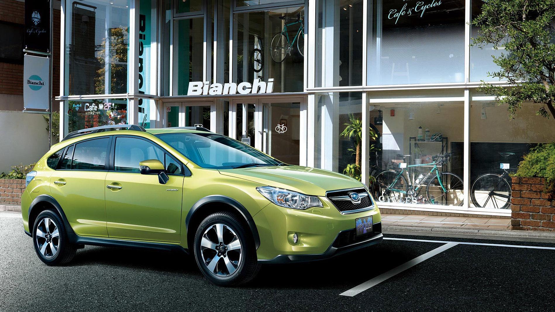 Wackerli Subaru Wiki Lease Deals Forester 100 Crosstrek