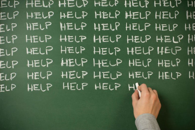 How Teacher Stress Affects the Most Important Career In Our ...
