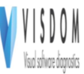visdom (1).png