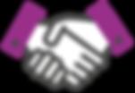 Iconen - Wixsite-handen-02.png