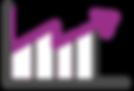 Iconen - Wixsite-grafiek-03.png