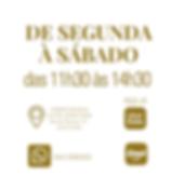 Captura_de_Tela_2019-08-30_às_12.26.06.p