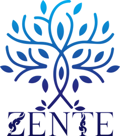 zente_new_png.png