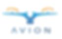 Avion_logo.png