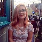 Olivia Barton
