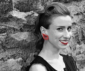 Ear plugs body jewelry quality
