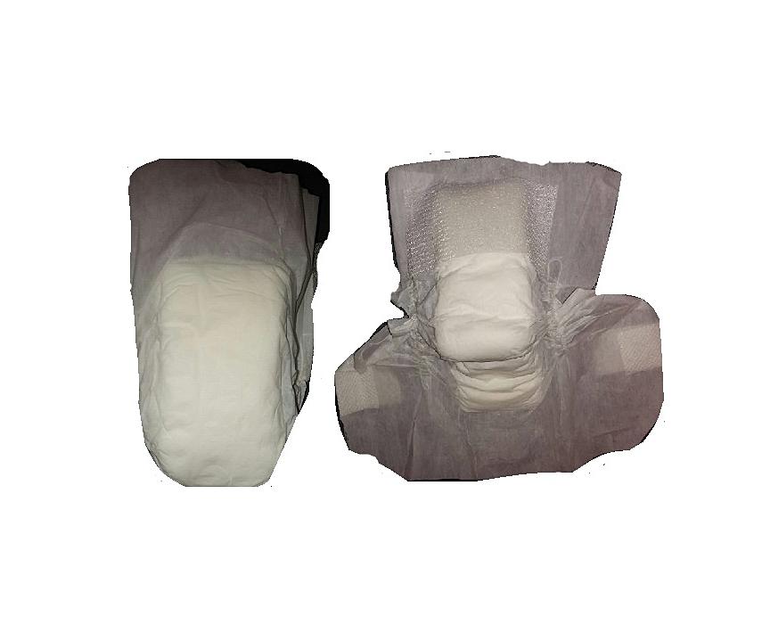 NICU Preemie Parents diapers pacifiers