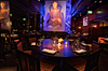Yogasphere Buddha Bar