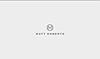 Matt Roberts, Yogasphere