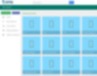 Arquivos-Arquivos.jpg