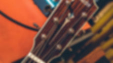 Musicians 1st Choice Fender Paramount Acoustics