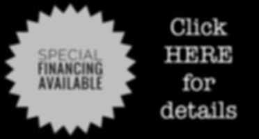 MUSICIANS 1ST CHOICE FINANCING