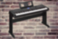 Musicians 1st Choice New Digital Pianos & Keyboards