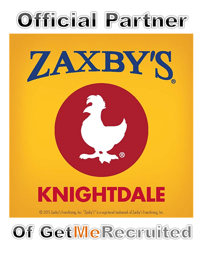 Zaxby's coupons 2019