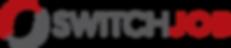 SwitchJob Logo