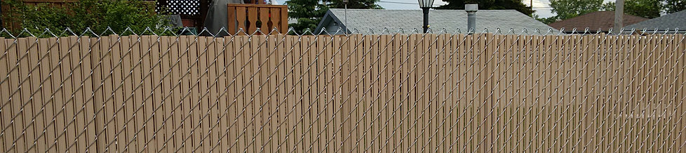 your fence brand