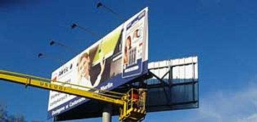 agencja reklamowa krak243w foliograf sp z oo
