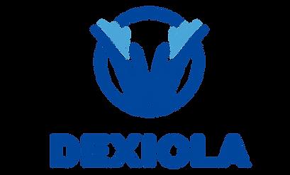 dexiola_logo.png