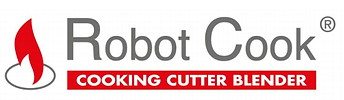 robotcook.bmp