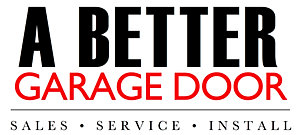 Broomfield garage door repair, reunion garage door repair, commerce city garage door, aurora garage door repair, lafayette garage door, aurora garage door, thornton garage door repair, denver garage door repair sales service
