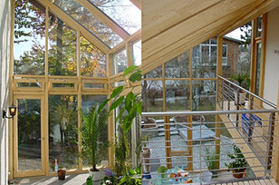 Lean To Conservatory Nz