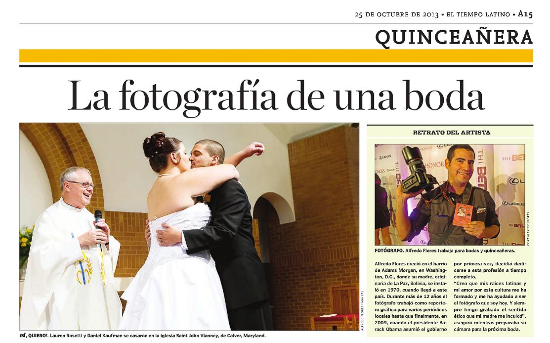 Com honesta agencia de matrimonio latino