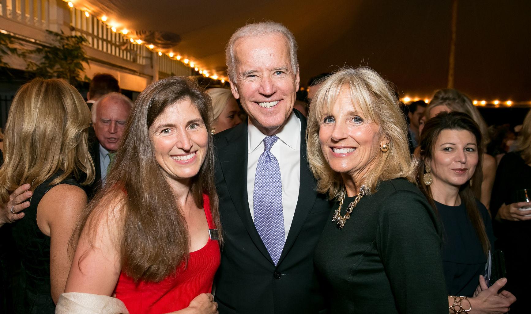 Catherine Crosland Jill Biden Joe Biden -.jpg