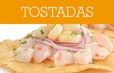 BANNER tostadas.png