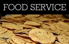 BANNER food service.png