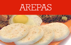 BANNER arepas.png