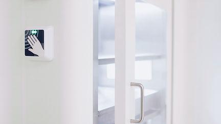 Dörrsensor.jpg