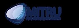 Mitru-logo.png