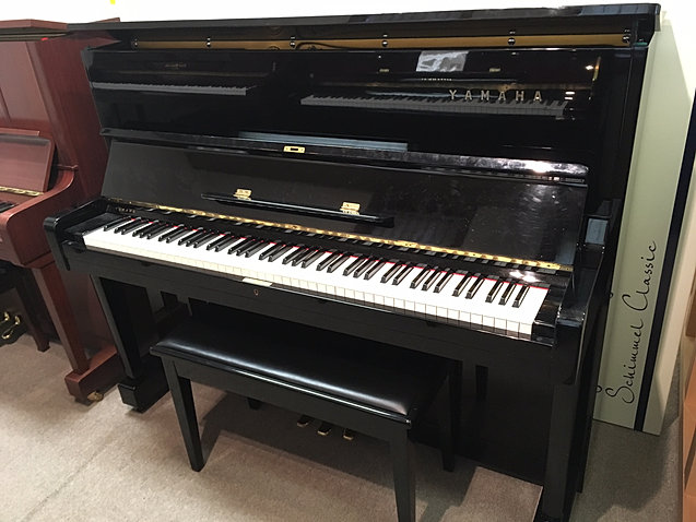 used pianos san jose california bay area