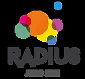 Radius Festival