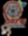 Ozzi-Logo.png