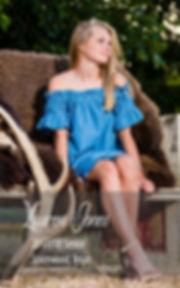 LaurenFieldsS.jpg
