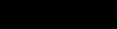 Signature-Logo2.png