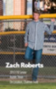 ZachBaseballS.jpg