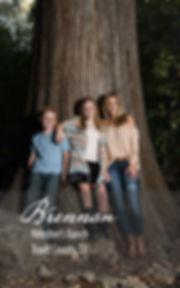 BrennanS.jpg