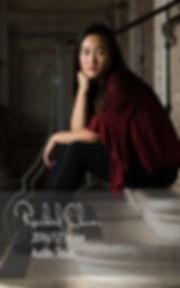 RachelS.jpg
