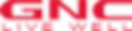 GNC-Logo.png