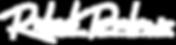 Signature-Logo-White.png