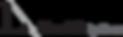 Lime-Life-Logo.png