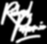 Signature-Logo-Rev2020-WHITE.png