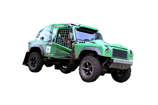 Land Rover Jump SMALL.png