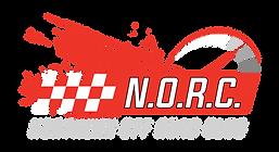 NORC Logo 2021 V4.png