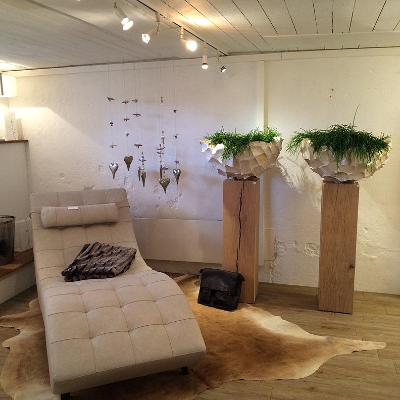 Rosenkeller gmbh wohndesign for Wohndesign 2015
